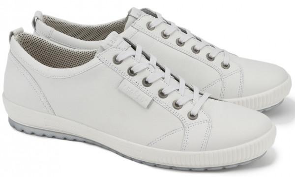 Legero Sneaker in Übergrößen: 4803-17