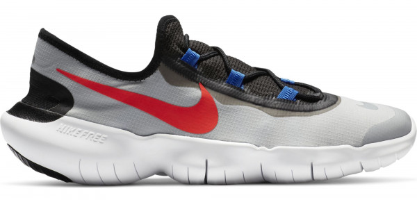 Nike Free RN 5.0 in Übergrößen: 9073-20