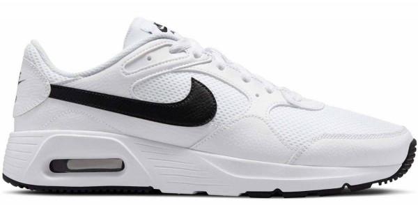 Nike Air Max SC in Übergrößen: 9103-11