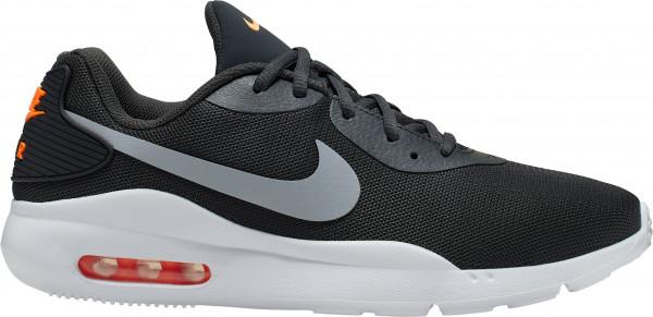 Nike Air Max Oketo in Übergrößen: 9125-29