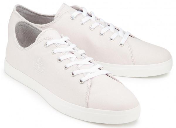Timberland Sneaker in Übergrößen: 7016-20