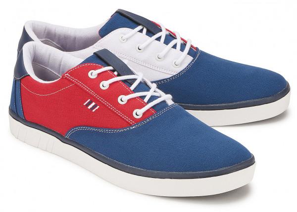 Sneaker in Übergrößen: 8817-19