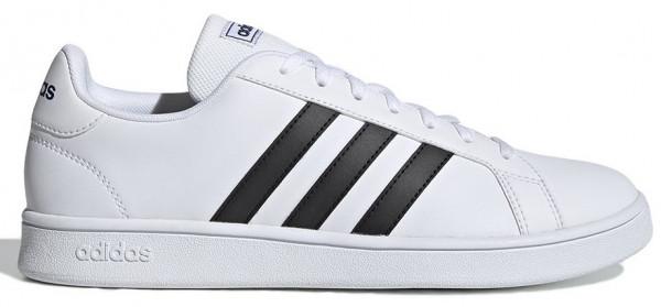 Adidas in Übergrößen: 8384-10