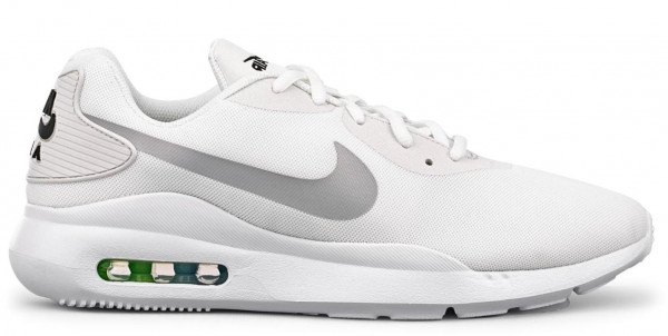 Nike Air Max Oketo in Übergrößen: 9140-10
