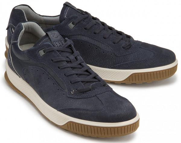 Ecco Sneaker in Übergrößen: 6772-20