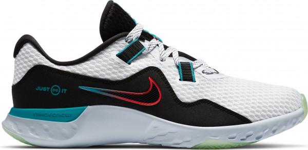 Nike Renew Retaliation TR 2 in Übergrößen: 9453-20