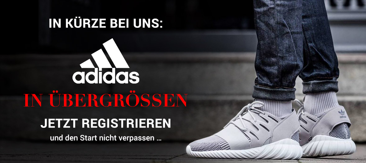 Adidas-Preview