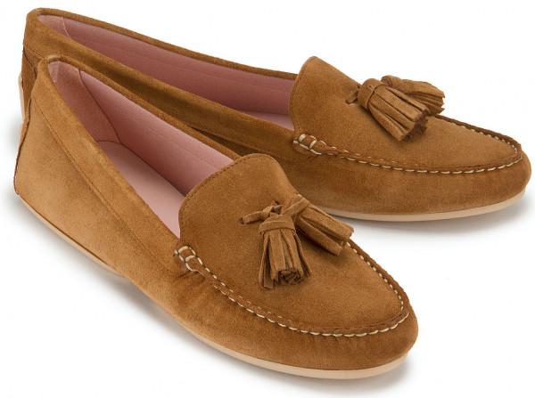 Pretty Loafer in Übergrößen: 1046-11
