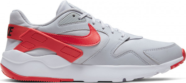 Nike LIMITED in Übergrößen: 9288-10