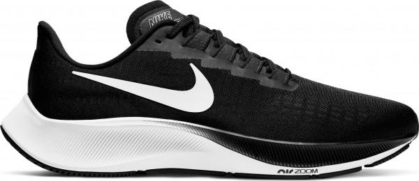 Nike Air Zoom Pegasus 37 in Übergrößen: 9171-20