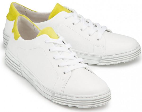 Sneaker in Übergrößen: 3006-11