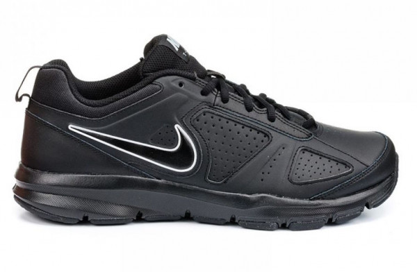 Nike T-Lite in Übergrößen: 092-14