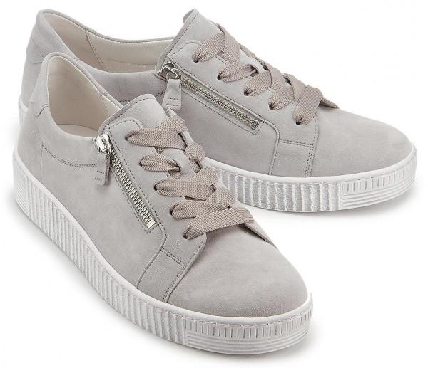 Sneaker in Übergrößen: 3367-11