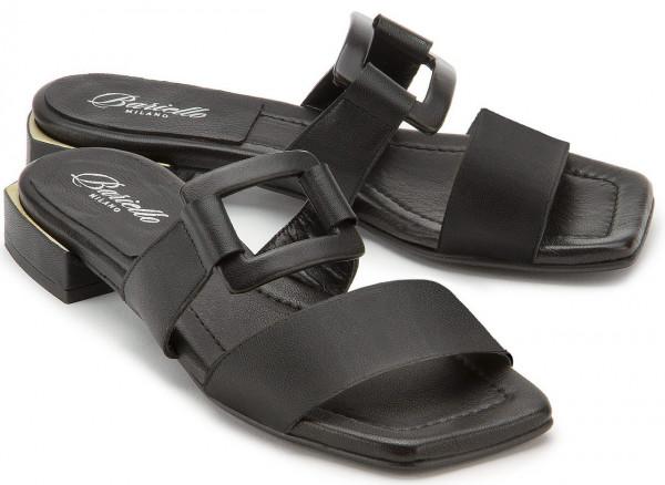 Sandale in Übergrößen: 2124-11