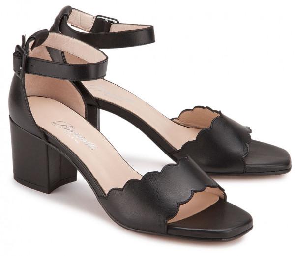 Sandale in Übergrößen: 2172-19