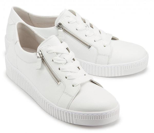 Sneaker in Übergrößen: 3366-11