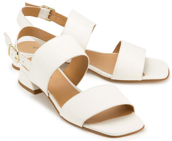 Sandale in Übergrößen: 2951-11