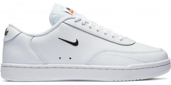 Nike Court Vintage in Übergrößen: 5026-20