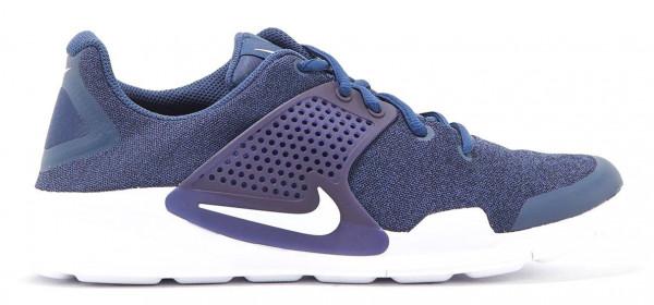 Nike Arrowz in Übergrößen: 9067-27