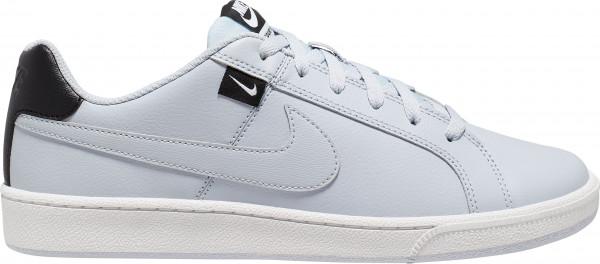 Nike Court Royale Tab in Übergrößen: 9245-10