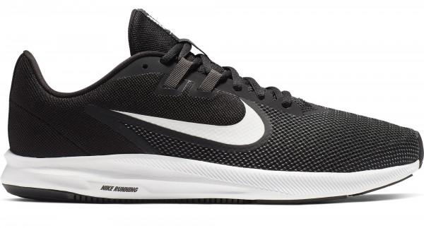 Nike in Übergrößen: 9640-29