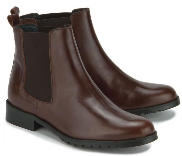 Chelsea-Boots in Übergrößen: 3292-27