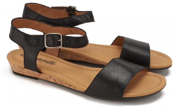 Sandale in Übergrößen: 3316-17