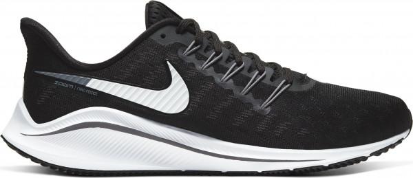 Nike Air Zoom Vomero 14 in Übergrößen: 9052-20