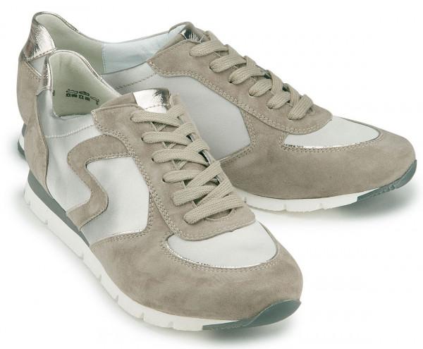 Semler Sneaker in Übergrößen: 4058-11