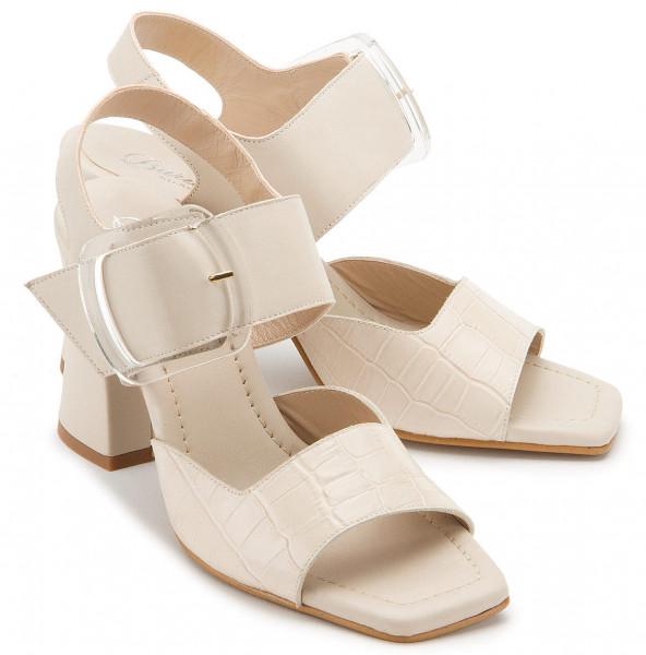 Sandale in Übergrößen: 2141-11