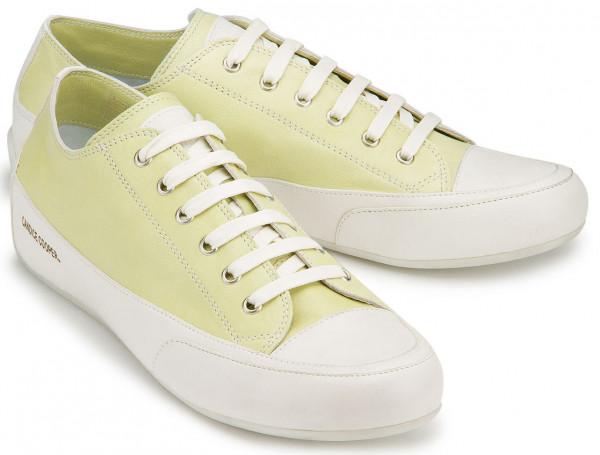 Candice Cooper Sneaker in Übergrößen: 4115-11