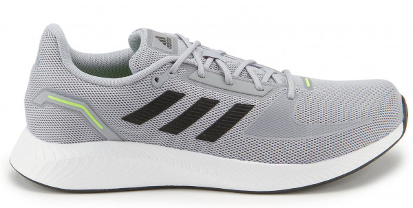 Adidas Sneaker in Übergrößen: 8382-11