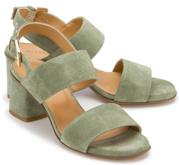 Sandale in Übergrößen: 2991-11