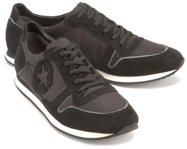 Kennel & Schmenger Sneaker in Übergrößen: 5800-11