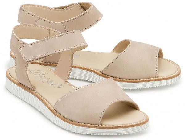Sandale in Untergrößen: 3292-11