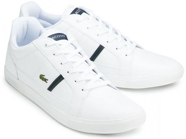 Lacoste Sneaker in Übergrößen: 8233-20