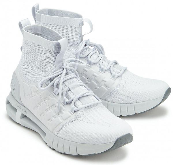 Under Armour Sneaker in Übergrößen: 8628-20