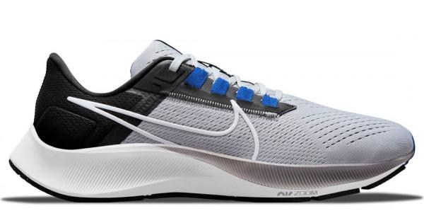 Nike Air Zoom Pegasus 38 in Übergrößen: 9273-21