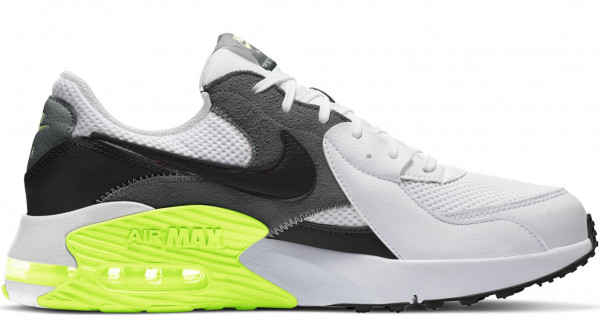 Nike Air Max Excee in Übergrößen: 9290-21