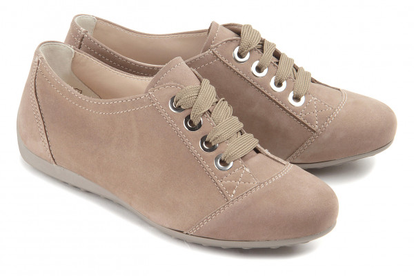 Semler Sneaker in Untergrößen: 893-14