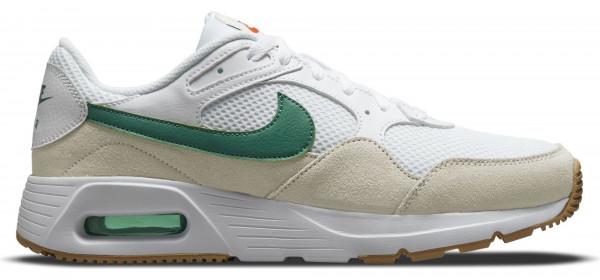 Nike Air Max SC in Übergrößen: 9336-21