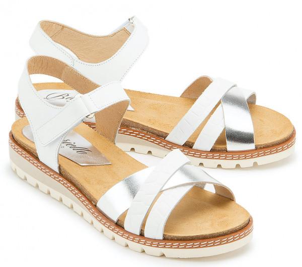 Sandalen in Untergrößen: 3978-11