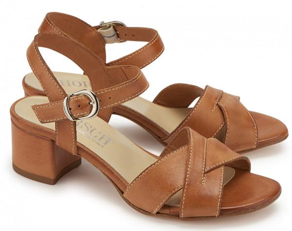 Sandale in Untergrößen: 3629-18