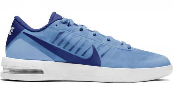 Nike Court Air Max Vapor Wing MS in Übergrößen: 9704-20