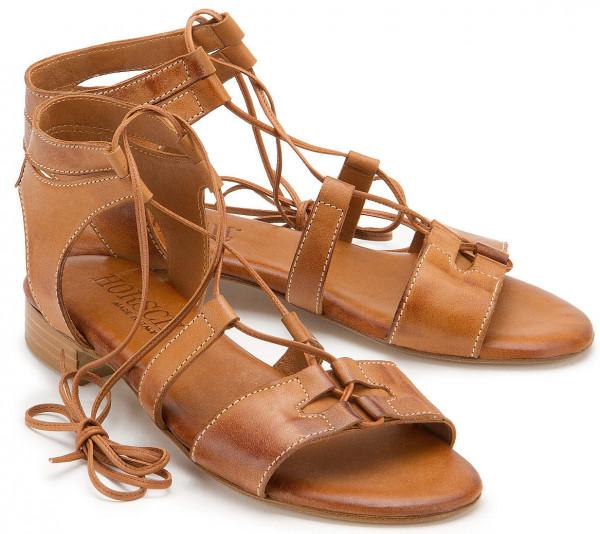 Sandale in Untergrößen: 3606-11