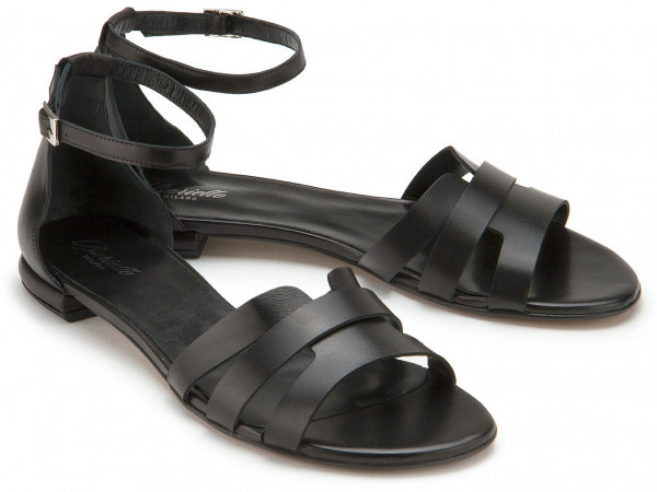 Sandale in Untergrößen: 2110-10