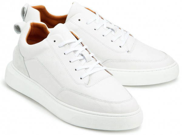Sneaker in Übergrößen: 8052-10