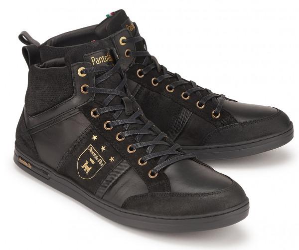 Sneaker in Übergrößen: 9028-29