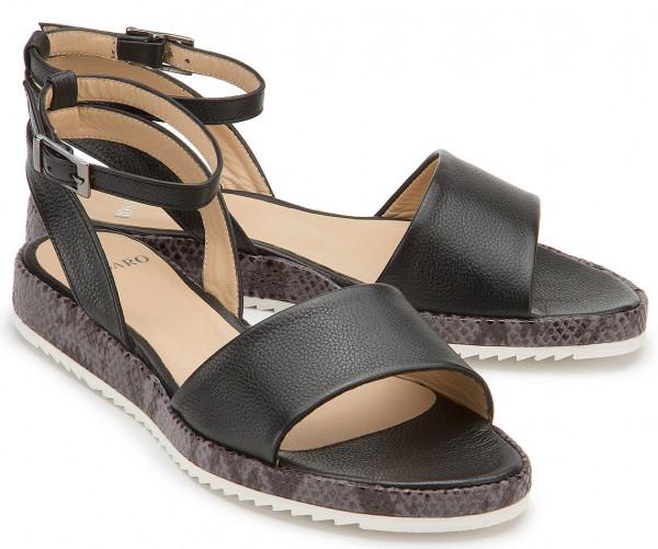 Sandale in Untergrößen: 2654-11