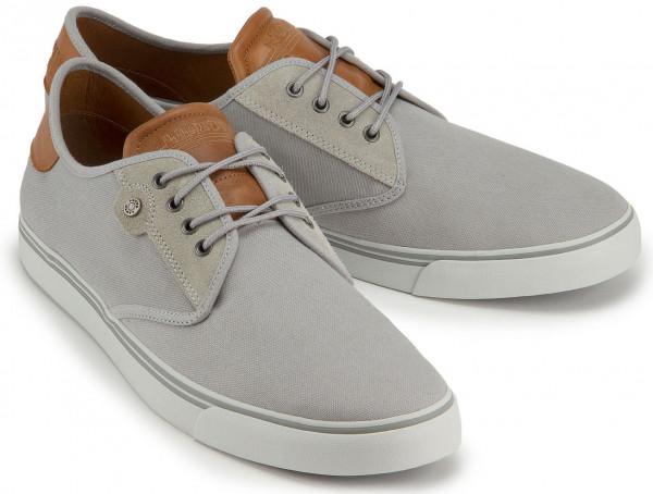 Lloyd Sneaker in Übergrößen: 6257-11